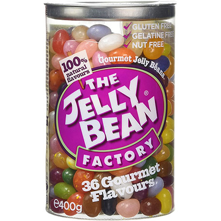 Jelly Bean 400g