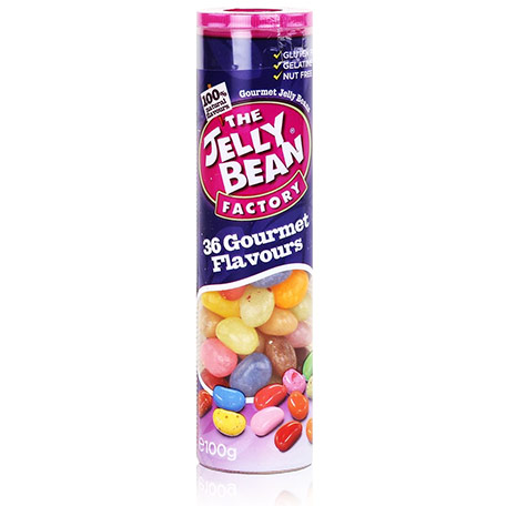 Jelly Bean 100g